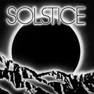 Solstice Cover3x3