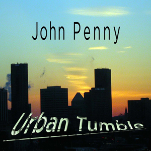Urban Tumble cover centered300x300